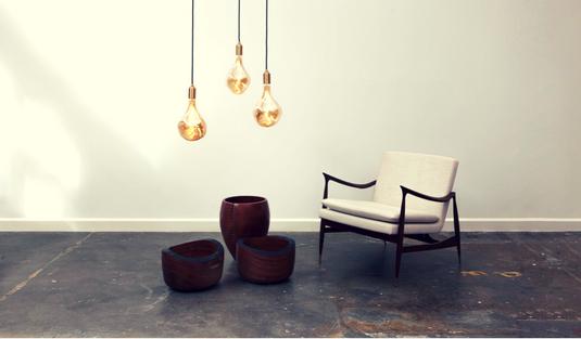 contemporary light fixtures The Contemporary Light Fixtures To Adorn Your Modern Home The Contemporary Light Fixtures To Adorn Your Modern Home