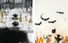 The Halloween Room Ideas to Get Your Final Touches!
