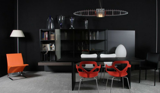 Vago Forniture & Italian Design Brand Around the World