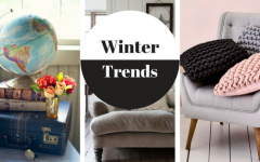 Winter Trend 2017 Alert The Best Of Winter Decor For Your Home winter trend 2017 Winter Trend 2017 Alert The Best Of Winter Decor For Your Home Winter Trend 2017 Alert The Best Of Winter Decor For Your Home 240x150