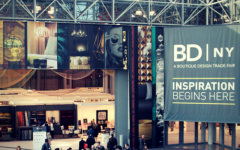 BDNY 2017 is Here and We Can't Wait!