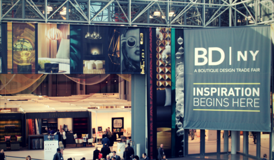 BDNY 2017 is Here and We Can't Wait! bdny 2017 BDNY 2017 is Here and We Can't Wait! BDNY 2017 is Here and We Cant Wait