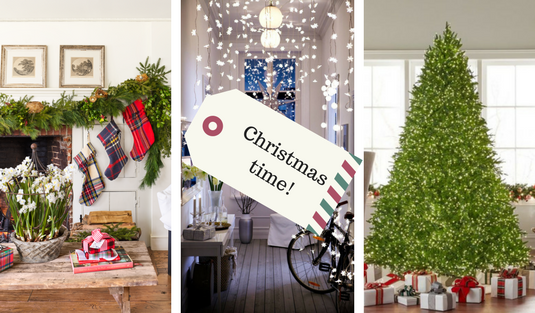 Brighten Up Your Christmas Decoration Ideas! christmas decoration ideas Brighten Up Your Christmas Decoration Ideas! Brighten Up Your Christmas Decoration Ideas