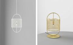 Lantern Lighting Series In the Contemporary Interior Design! contemporary interior design Lantern Lighting Series In the Contemporary Interior Design! Lantern Lighting Series In the Contemporary Interior Design 240x150