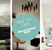 Meet The Light_ Black Friday 2017 and It's Lighting Designs!Meet The Light_ Black Friday 2017 and It's Lighting Designs!