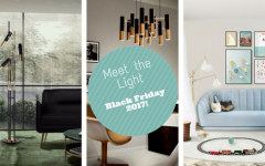 Meet The Light_ Black Friday 2017 and It's Lighting Designs!Meet The Light_ Black Friday 2017 and It's Lighting Designs! black friday 2017 Meet The Light: Black Friday 2017 and It's Lighting Designs! Meet The Light  Black Friday 2017 and Its Lighting Designs 240x150