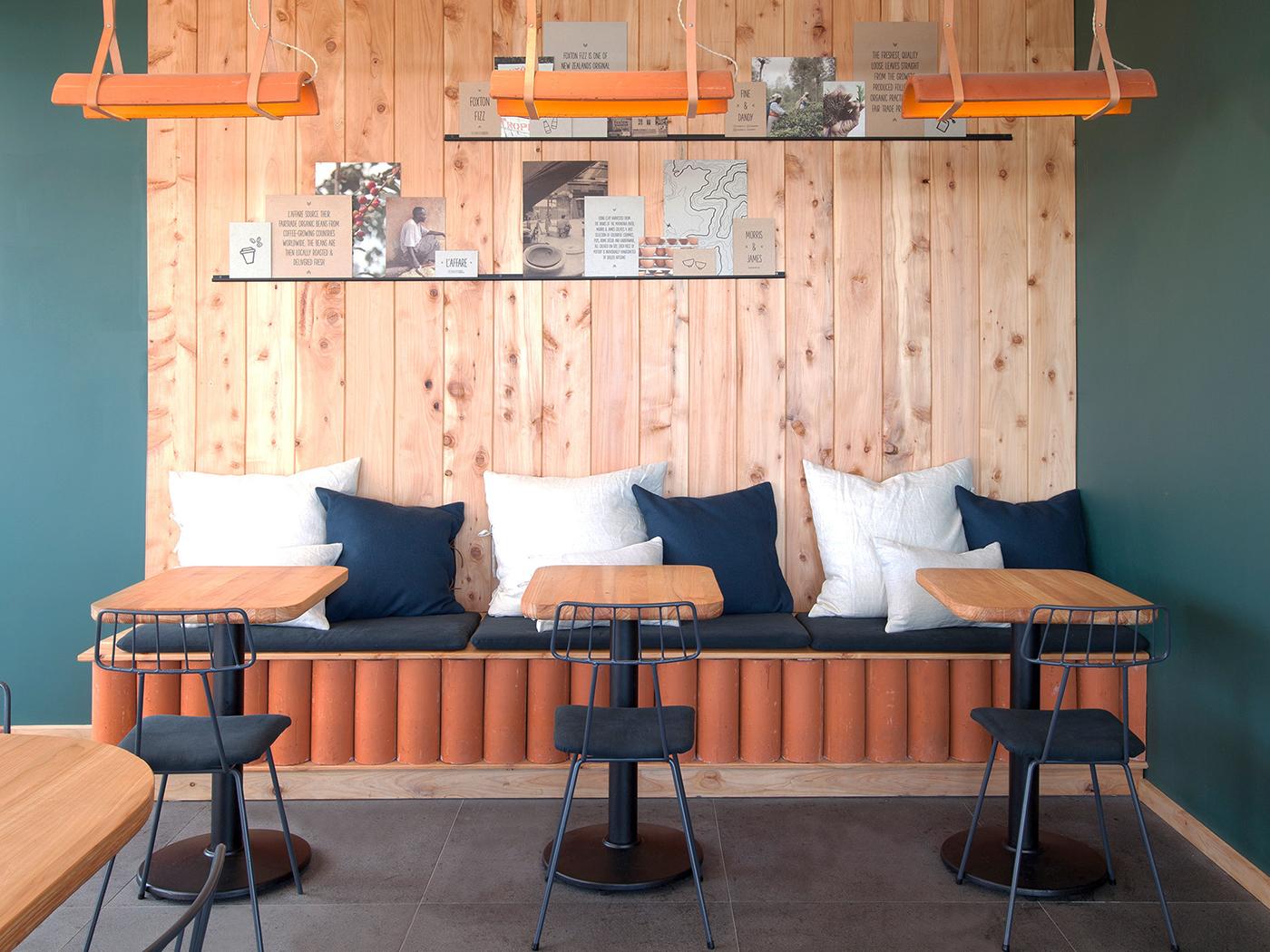 Meet The Source A Hospitality Interior Design With Stunning Features 1 hospitality interior design Meet The Source: A Hospitality Interior Design With Stunning Features Meet The Source A Hospitality Interior Design With Stunning Features 1