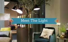 Meet The Light_ Contemporary Lamps To Change Your Decor! (1)