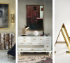 Meet The Light_ How Gold Fits Into Every Home Interior Decor home interior decor Meet The Light: How Gold Fits Into Every Home Interior Decor Meet The Light  How Gold Fits Into Every Home Interior Decor 100x90
