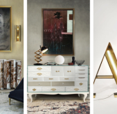 Meet The Light_ How Gold Fits Into Every Home Interior Decor