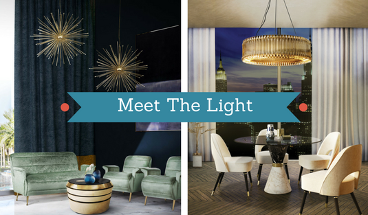 10 restaurant interior design color schemes for Restaurant interior color schemes