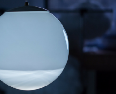 Rain_ The Dazzling Contemporary Lighting Fixture You Need