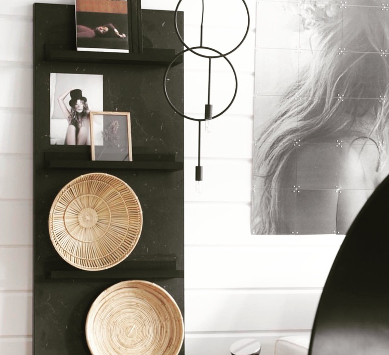 Watch How This Circle Pendant Lamp Will Brighten Up Your Home 5