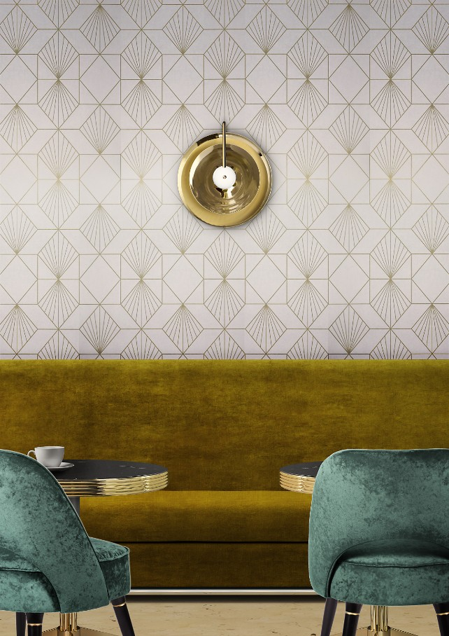 Contemporary Lighting That Create a New Statement in Your Home contemporary lighting Contemporary Lighting That Create a New Statement in Your Home basie wall ambience 02 HR