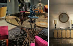 10 Reasons To Visit Covet Paris_ The New Luxury Design Space In Paris! (2)