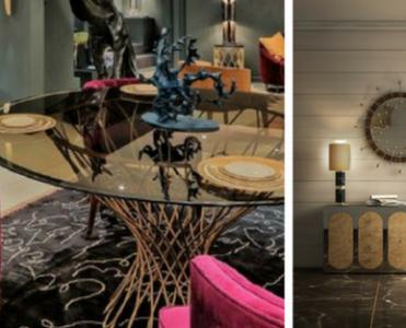 10 Reasons To Visit Covet Paris_ The New Luxury Design Space In Paris! (2)