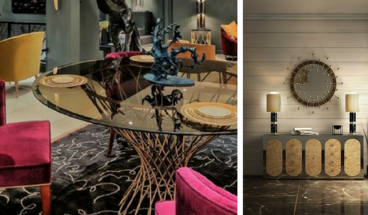 10 Reasons To Visit Covet Paris_ The New Luxury Design Space In Paris! (2) luxury design space 10 Reasons To Visit Covet Paris: The New Luxury Design Space In Paris! 10 Reasons To Visit Covet Paris  The New Luxury Design Space In Paris 2