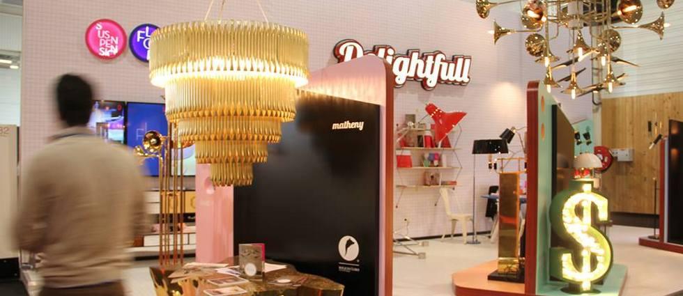DelightFULL's Best Maison et Objet Stands! maison et objet DelightFULL's Best Maison et Objet Stands! DelightFULLs Best Maison et Objet Stands 1