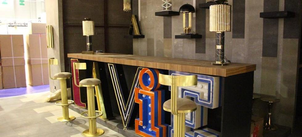maison et objet DelightFULL's Best Maison et Objet Stands! DelightFULLs Best Maison et Objet Stands 2