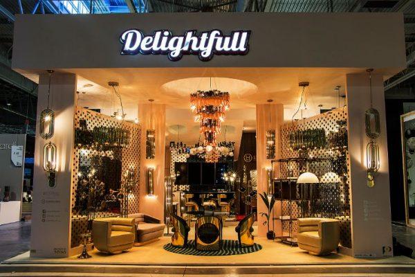 maison et objet DelightFULL's Best Maison et Objet Stands! DelightFULLs Best Maison et Objet Stands 3
