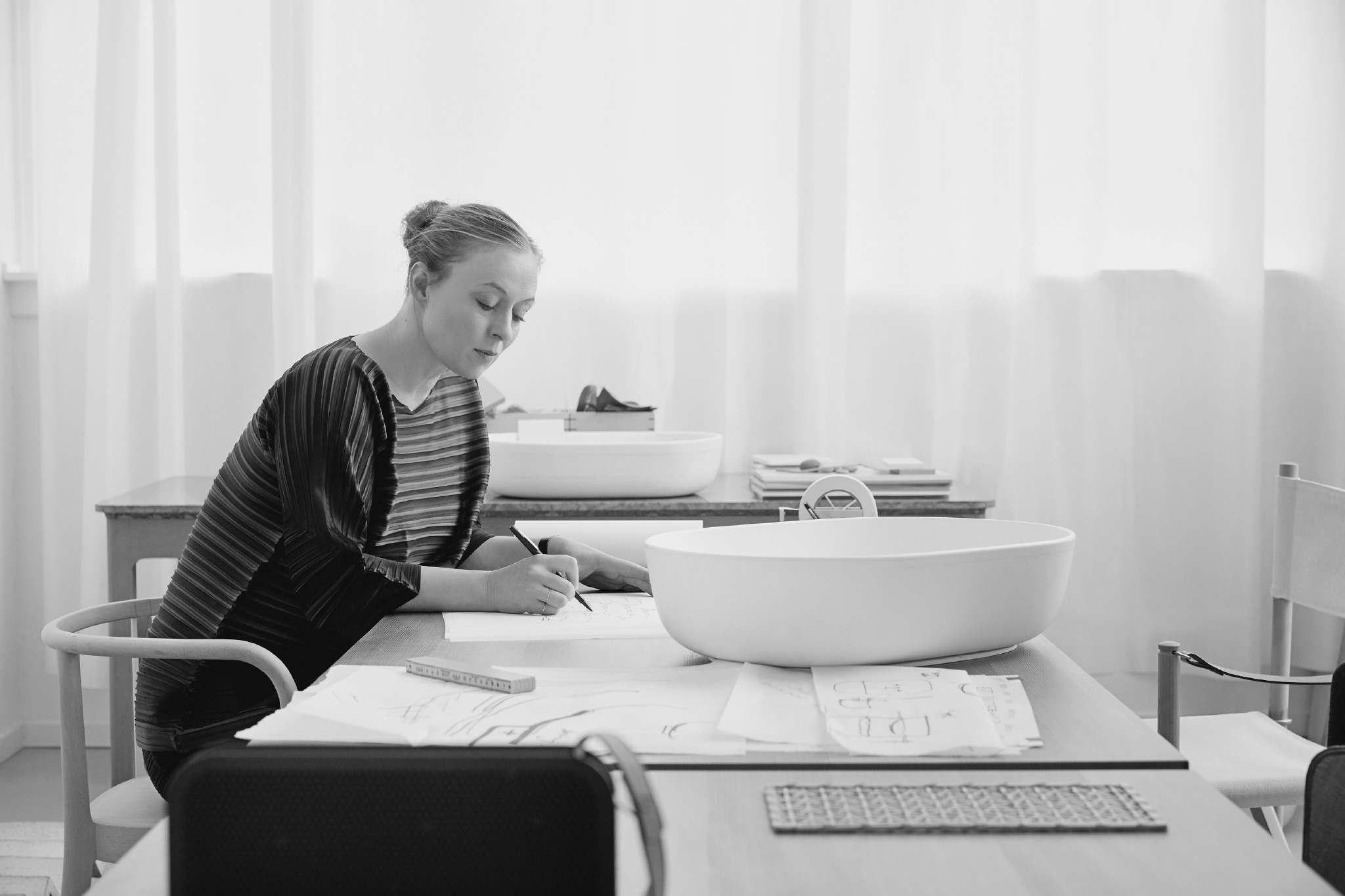 Greet Cecilie Manz The Designer of The Year 2018! 5 designer of the year 2018 Greet Cecilie Manz: The Designer of The Year 2018! Greet Cecilie Manz The Designer of The Year 2018 5