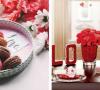 home decor ideas Home Decor Ideas For The Perfect Romantic Valentine's Day! HOME DECOR IDEAS FOR THE PERFECT ROMANTIC VALENTINE   S DAY 100x90