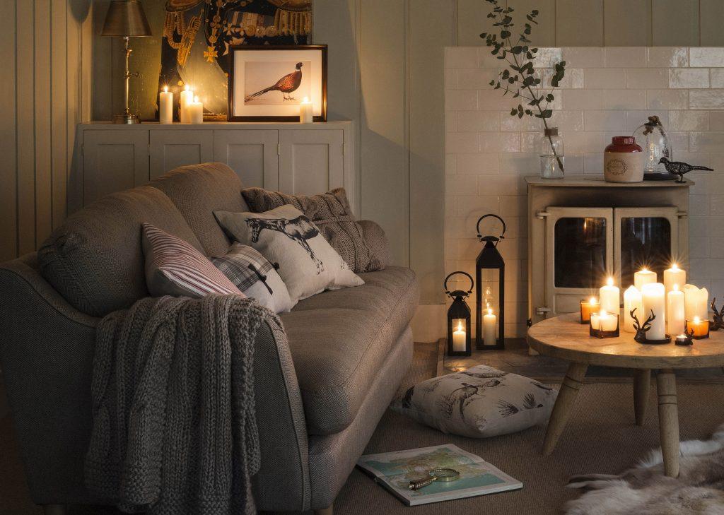Home Decor Ideas For The Perfect Romantic Valentine's Day! 5 home decor ideas Home Decor Ideas For The Perfect Romantic Valentine's Day! Home Decor Ideas For The Perfect Romantic Valentines Day 5