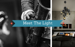 Meet The Light_ How Black Lighting Designs Are Taking Over The World