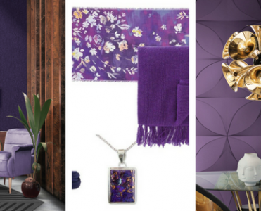 Meet The Light_ The Hidden Talent of The Colour Of The Year