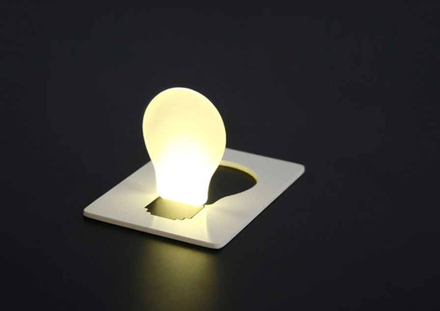 Now You Can Have The Best of The Modern Lighting Design In Your Home 1