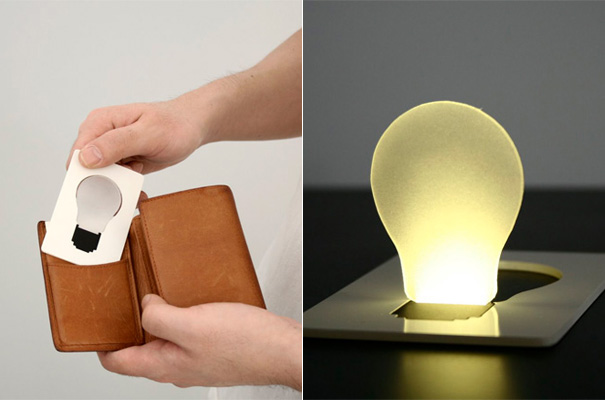 Now You Can Have The Best of The Modern Lighting Design In Your Home 2