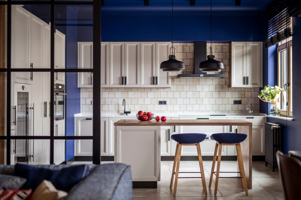The Home Design Project To Get Inspired By! 2 home design project The Home Design Project To Get Inspired By! The Home Design Project To Get Inspired By 2