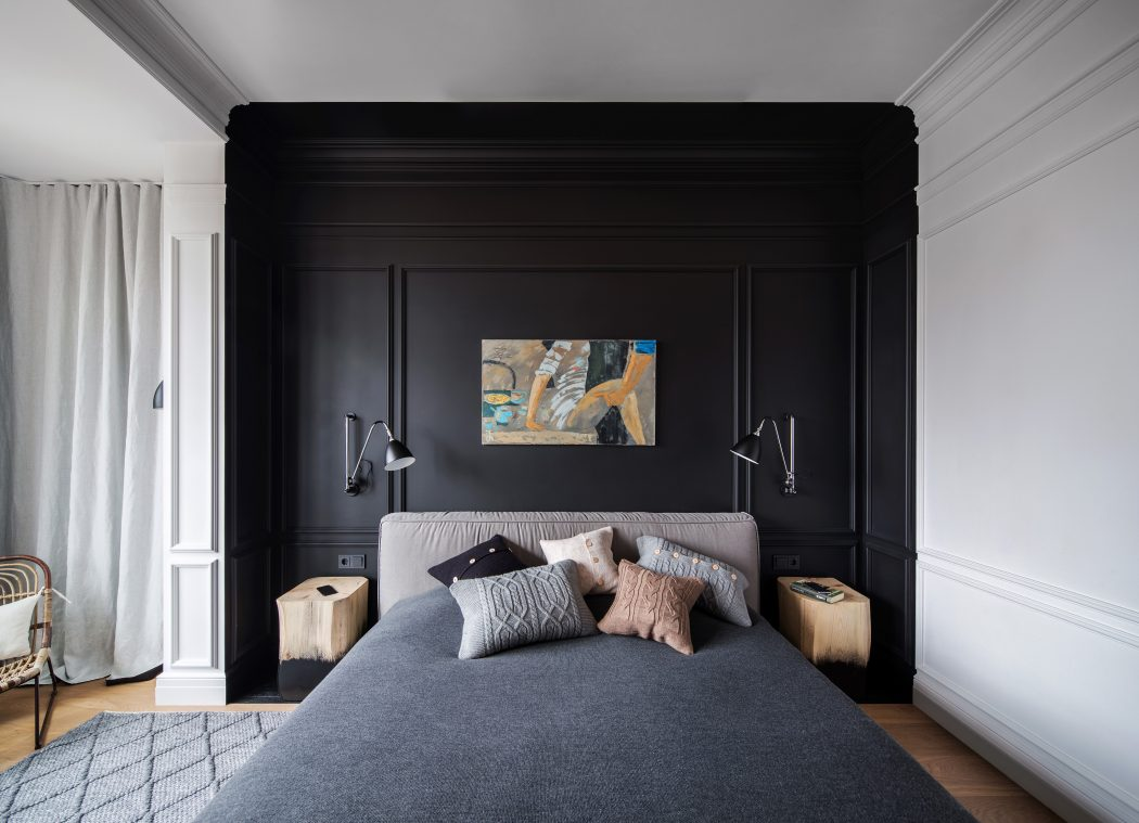 The Home Design Project To Get Inspired By! 4 home design project The Home Design Project To Get Inspired By! The Home Design Project To Get Inspired By 4