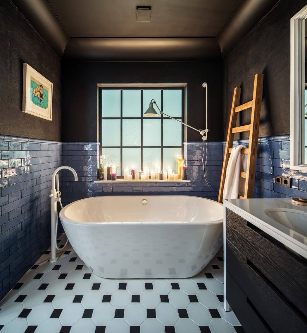 The Home Design Project To Get Inspired By! 5 home design project The Home Design Project To Get Inspired By! The Home Design Project To Get Inspired By 5