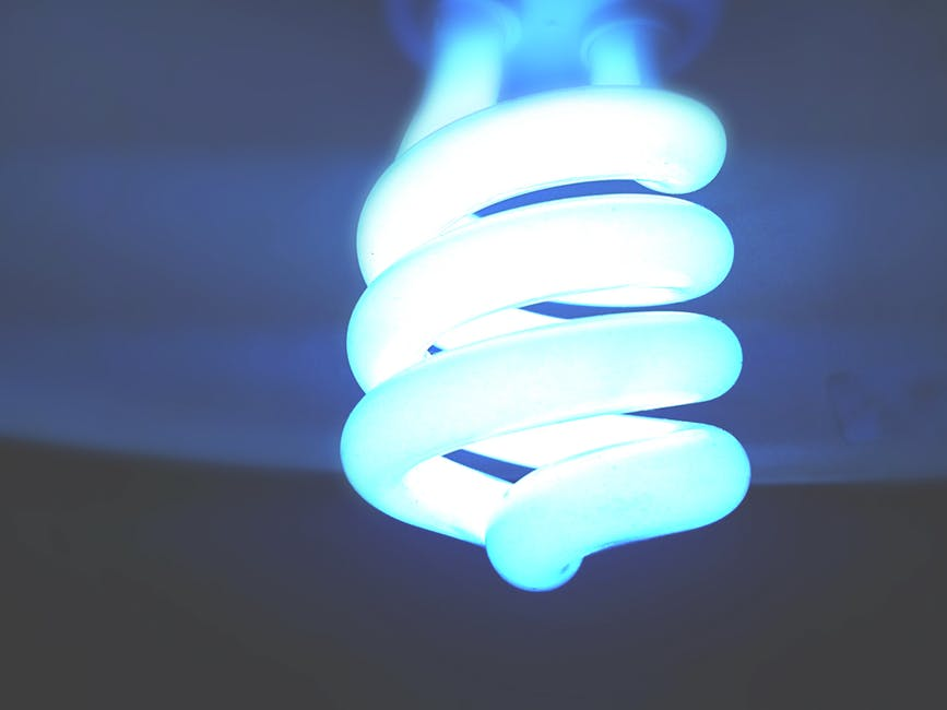 Don't Wait To Know The Advantages Of Led Lights In Your Home 2