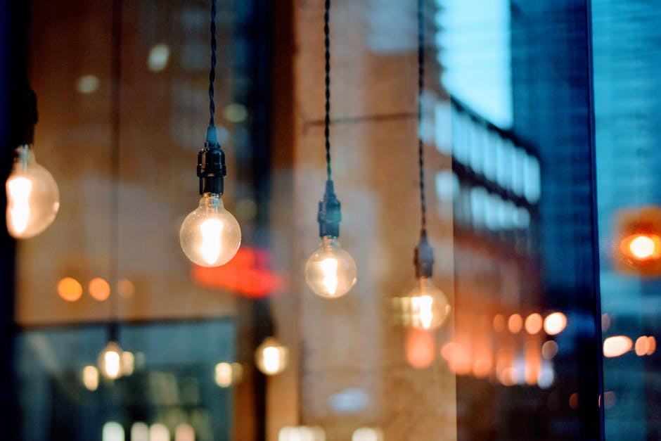 Don't Wait To Know The Advantages Of Led Lights In Your Home 4