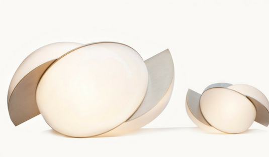 Jewellery & Spheres _ How They Make The Perfect Lighting Collection