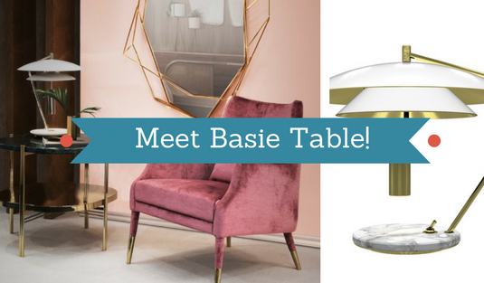 Meet The Light_ Create The Perfect Mood With Basie!