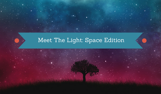 Meet The Light_ The Cosmic Feeling Of This Modern Lighting Designs modern lighting designs Meet The Light: The Cosmic Feeling Of This Modern Lighting Designs Meet The Light  The Cosmic Feeling Of This Modern Lighting Designs