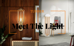 Meet The Light_ Tina Turner's Inspired Lighting Designs!