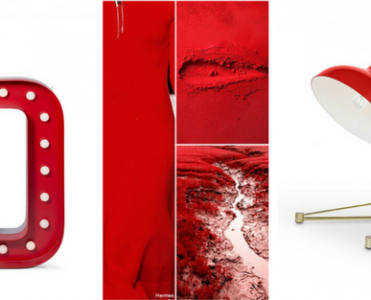 Spring Colour Trend_ Red Scarlet & Contemporary Lighting! Spring colour trend Spring Colour Trend: Red Scarlet & Contemporary Lighting! Spring Colour Trend  Red Scarlet Contemporary Lighting 371x300