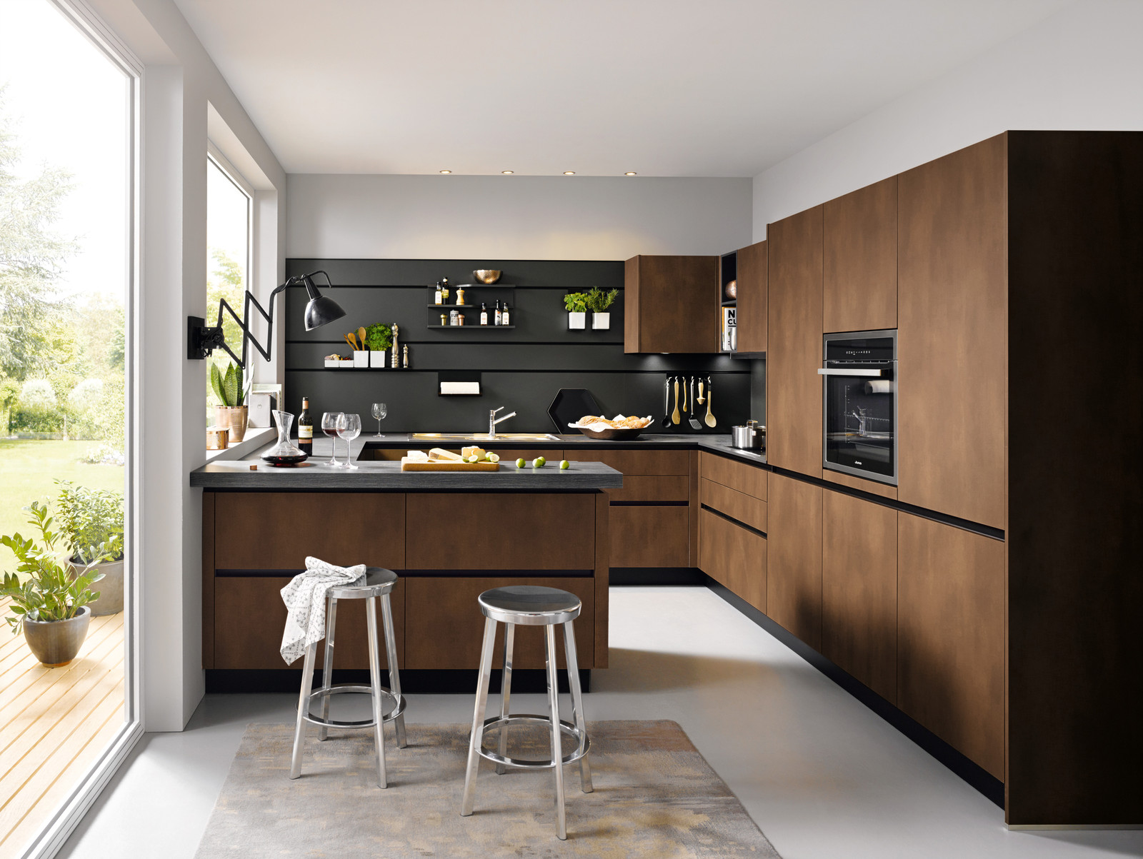 trend-of-the-week-how-to-get-the-contemporary-kitchen