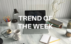 Trend of The Week_ Contemporary Marble Home Decor!Trend of The Week_ Contemporary Marble Home Decor!