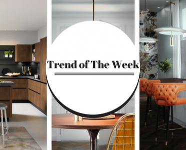 Trend of The Week_ How to Get The Contemporary Kitchen Style 2018 contemporary kitchen style Trend of The Week: How to Get The Contemporary Kitchen Style 2018 Trend of The Week  How to Get The Contemporary Kitchen Style 2018 371x300