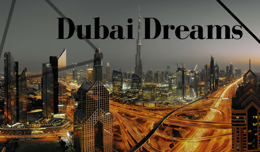An Exclusive Guide to Luxury Dining Places in Dubai