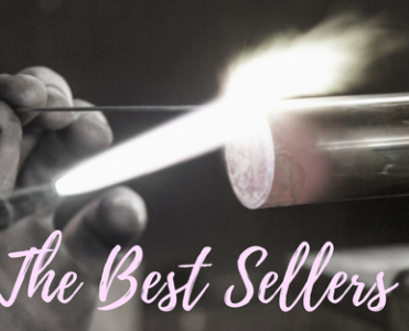 ...And The Winners Are DelightFULL's Bestsellers 4