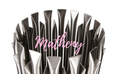 Elegance of Matheny Expressed in the Mid-century Designs