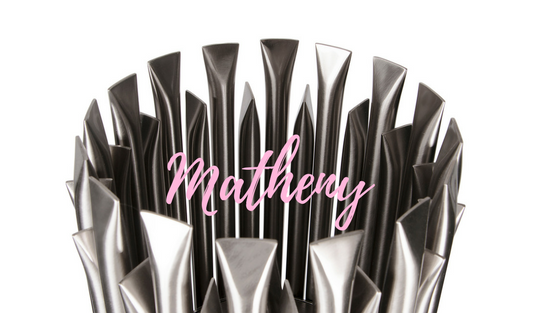 Elegance of Matheny Expressed in the Mid-century Designs mid-century designs Elegance of Matheny Expressed in the Mid-Century Designs Elegance of Matheny Expressed in the Mid century Designs