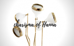 Hanna's Charismatic Mid-century Designs 6 Mid-century Designs Hanna's Charismatic Mid-century Designs Hannas Charismatic Mid century Designs 6 240x150