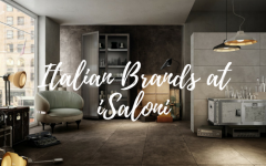 Italian Stands You Can't Miss at iSaloni italian stands Italian Stands You Can't Miss at iSaloni Italian Stands You Can   t Miss at iSaloni 240x150